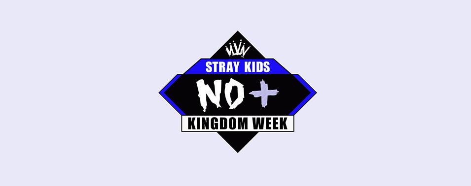 KINGDOMWEEK:<NO+> 字幕版