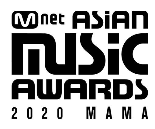 「2020 MAMA(Mnet Asian Music Awards)」 12月6日韓国にて開催決定! 今年はMAMA史上初となる非対面開催でグローバルファンと対面!技術力とノウハウを集結させた最高の舞台へ!
