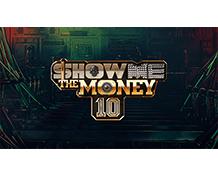 韓国のHIPHOPブームを牽引する人気シリーズ第10弾!  「 SHOW ME THE MONEY 10 」    11月19日より日本初放送スタート!