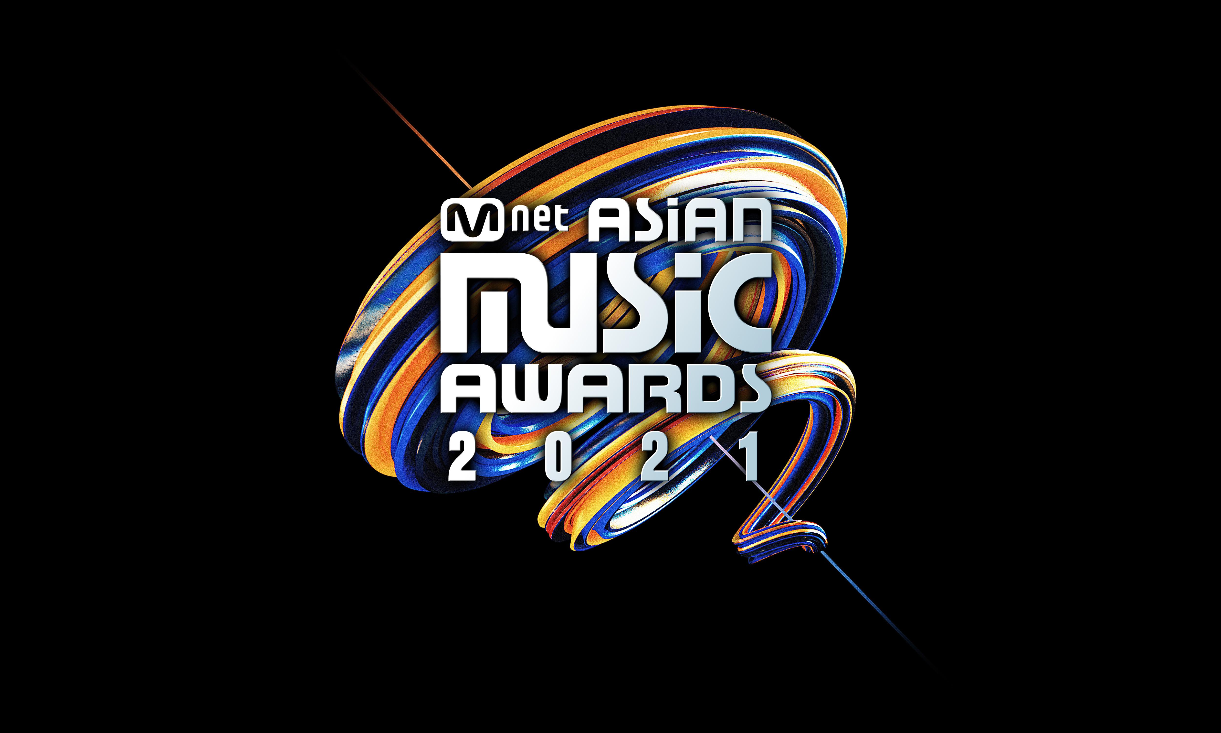 世界最大級のK-POP 音楽授賞式 「 2021 MAMA 」 今年も Mnet&Mnet Smart で生中継/生配信予定! 12 月 11 日 韓国にて開催!