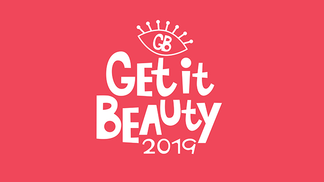 Get it beauty 2019