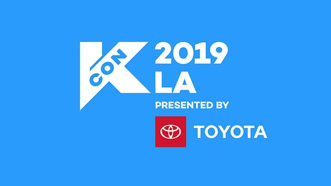 KCON 2019 LA × M COUNTDOWN 字幕版