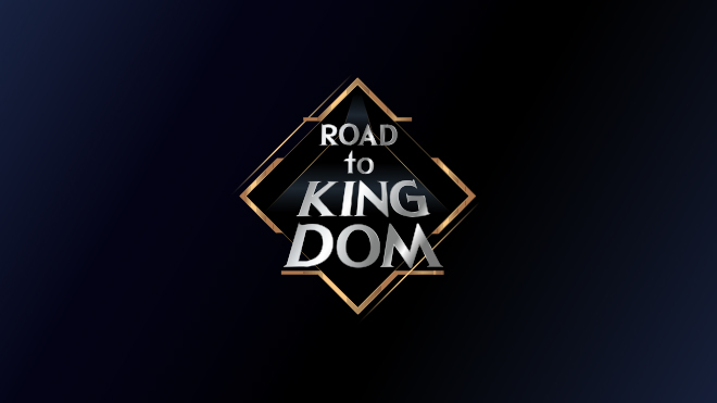 Road to Kingdom