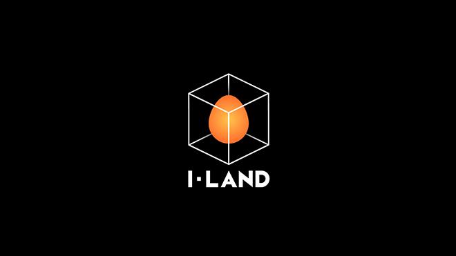 I-LAND 字幕版